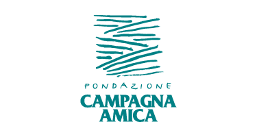 Campagna Amica