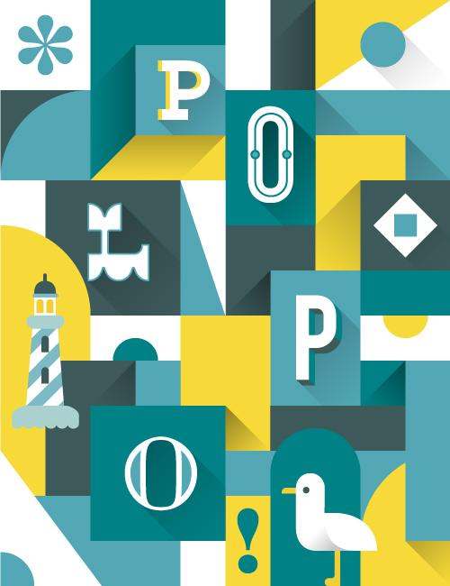 Studio-Polpo