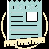 services_editoria
