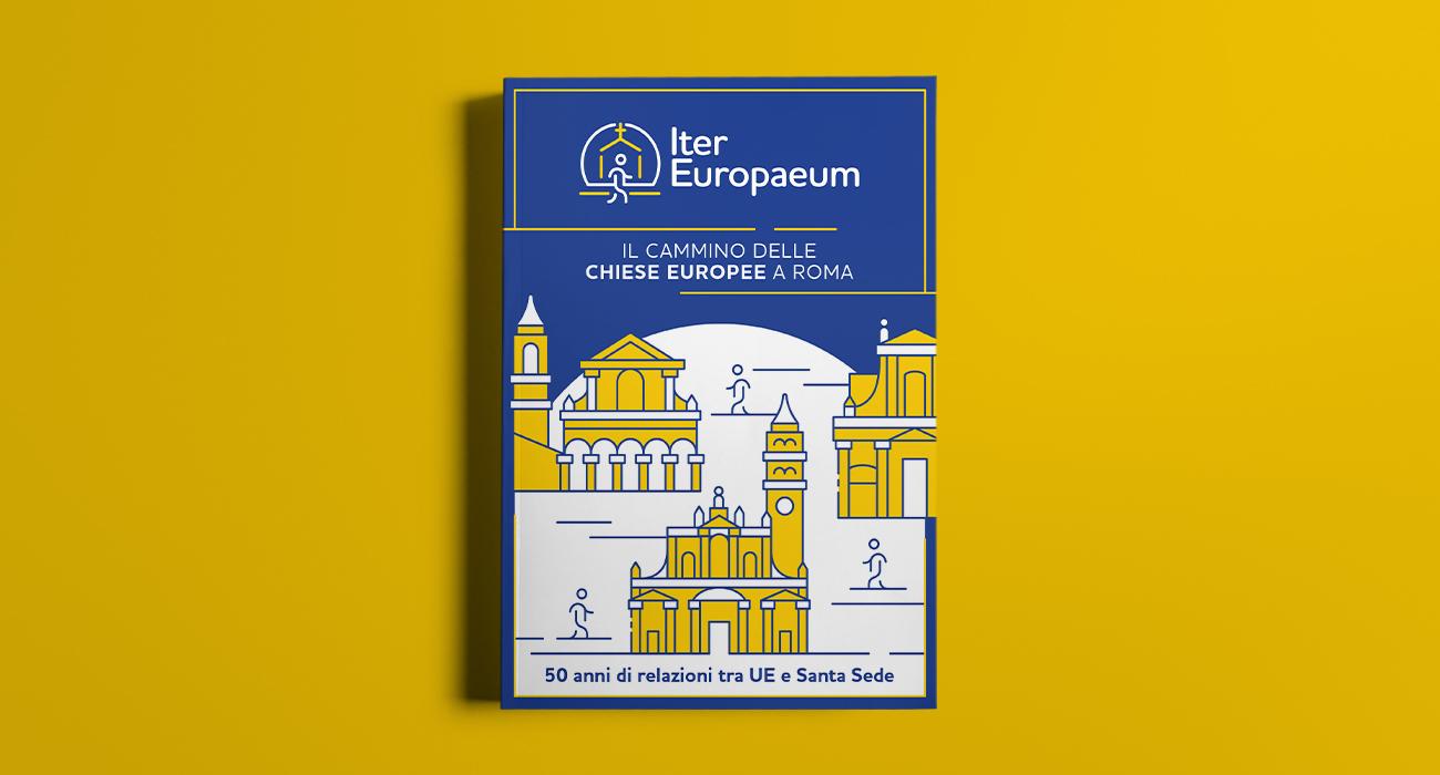 Gallery_Iter_Europaeum